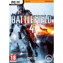 Battlefield 4 pro PC