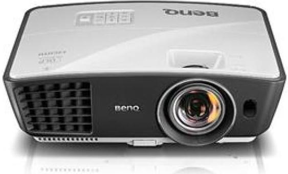 BenQ W770ST