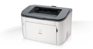 Canon i-SENSYS LBP-6200d