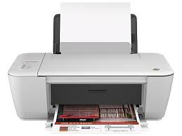Inkousty HP Deskjet 1515