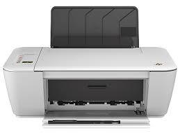 Inkousty HP Deskjet 2545