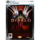 Diablo 3 pro PC