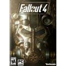 Fallout 4 pro PC
