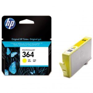 HP CB320EE