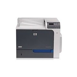 HP Color LaserJet CP4025dn