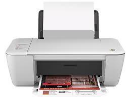 Inkousty HP DeskJet 1510