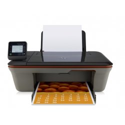 Inkousty HP DeskJet 3050A