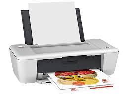 Inkousty HP Deskjet 1015