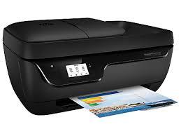 Inkousty HP Deskjet 3835