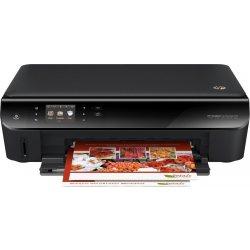 Inkousty HP Deskjet 4515