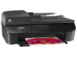 Inkousty HP Deskjet 4645