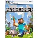 Minecraft pro PC