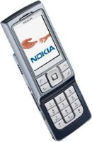Nokia6270