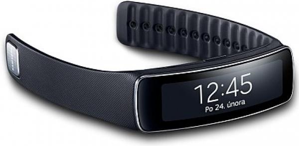 Samsung SM-R3500 Galaxy Gear Fit