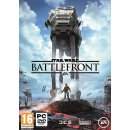 Star Wars Battlefront pro PC