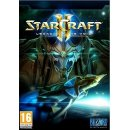 StarCraft 2: Protoss - Legacy of the Void