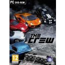 The Crew pro PC