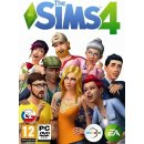The Sims 4 pro PC