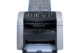 Toner HP LaserJet 3015