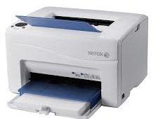 Xerox Phaser 6000VB