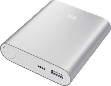 Xiaomi NDY-02-AD Silver