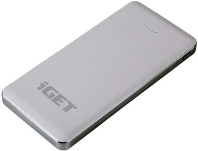 iGET Power B-12000