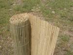 plotová rohož